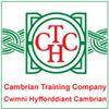 Cambrian Training Company/ Cwmni Hyfforddiant Cambrian