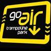 Go Air Trampoline Park Cardiff