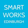 Smart Works Edinburgh
