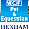 WCF Hexham