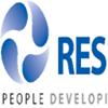 ResultsResults.co Ltd