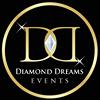 Diamond Dreams Events
