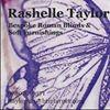Rashelle Taylor Interiors