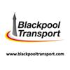 Blackpool Transport Services Ltd