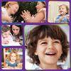 Torbay Family Information Service
