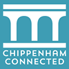Chippenham Connected