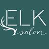 ELK Salon