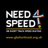 GB Short Track Speed Skating
