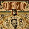My Generation Barber Shop