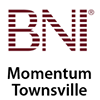 BNI Momentum Business Networking Townsville