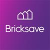 Bricksave thumb