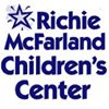 Richie McFarland Children's Center