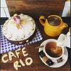 Cafe.Rio