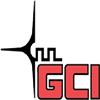 GCI Careers