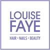 Louise Faye Hair, Nails & Beauty