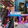 Liberty Health Club