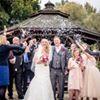Hornsbury Mill Hotel, Restaurant & Wedding Venue