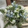 Tracy Qs Cornwall Wedding Flowers and Events