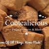 Cootealicious