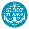Sloop Studios