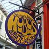 Hobo's Cardiff