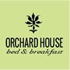 Orchard House, Granville, Ohio