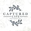 Captured Life Photography