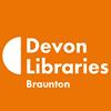 Braunton Library