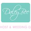 Daley Bee - Modern Wedding DJ, Swansea, Cardiff, South Wales.