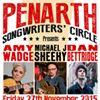 Penarth Songwriters' Circle