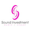 Sound Investment AV Ltd