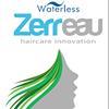 Zerreau