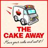 The Cake Away