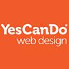 YesCanDo Web Design