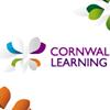 Cornwall Learning