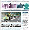 Keynshamvoice