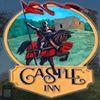 The Castle Inn Lydford