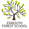 Exmouth Forest School