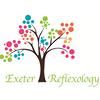 Exeter Reflexology & NYR Organic