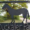 Duckaller Farm