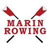 Marin Rowing Association