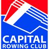 Capital Rowing Club