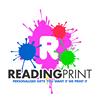 Reading Print Ltd