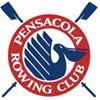 Pensacola Rowing Club