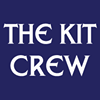 The Kit Crew