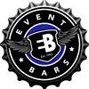 Event Bars Ltd