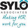 SYLO Associates