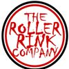 The Roller Rink Company