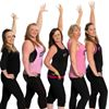Fitsteps at BODYbasics Frome