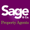 Sage & Co Property Agents Risca